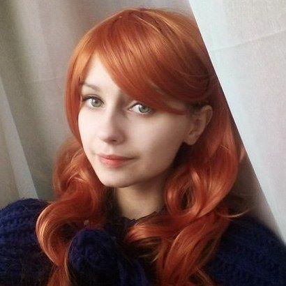 Denika Kiomi