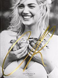 Kate Upton