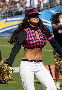 Marlina Moreno