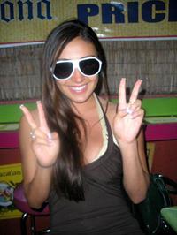 Kylette Zamora