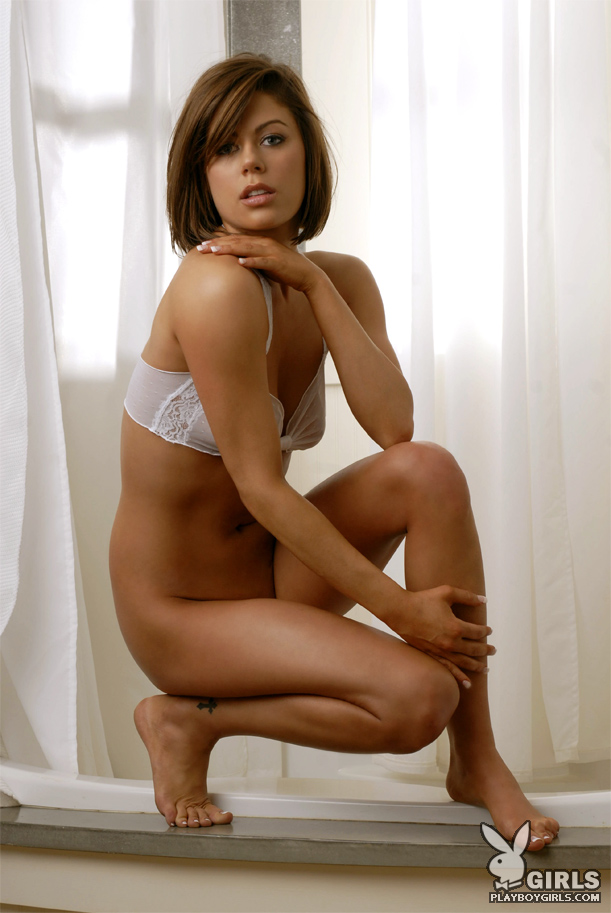 Brandi Reed Nude - 3 Pictures: Rating 8.99/10