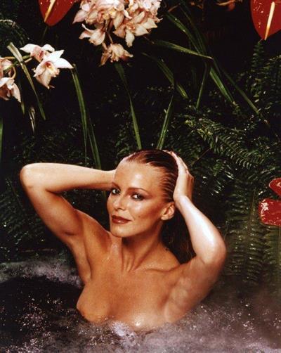 Criticising write Nude cheryl ladd naked consider