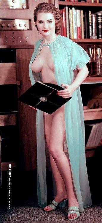 Judy Lee Tomerlin