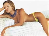 Lorraine Van Wyk