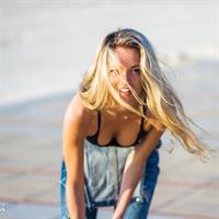 Natalie Joel