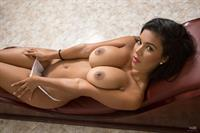 Kendra Roll - breasts