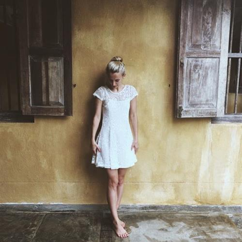 Tiffany Watson