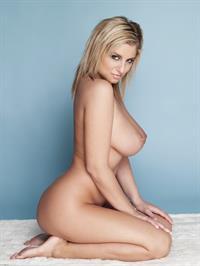 Jenny McClain - breasts