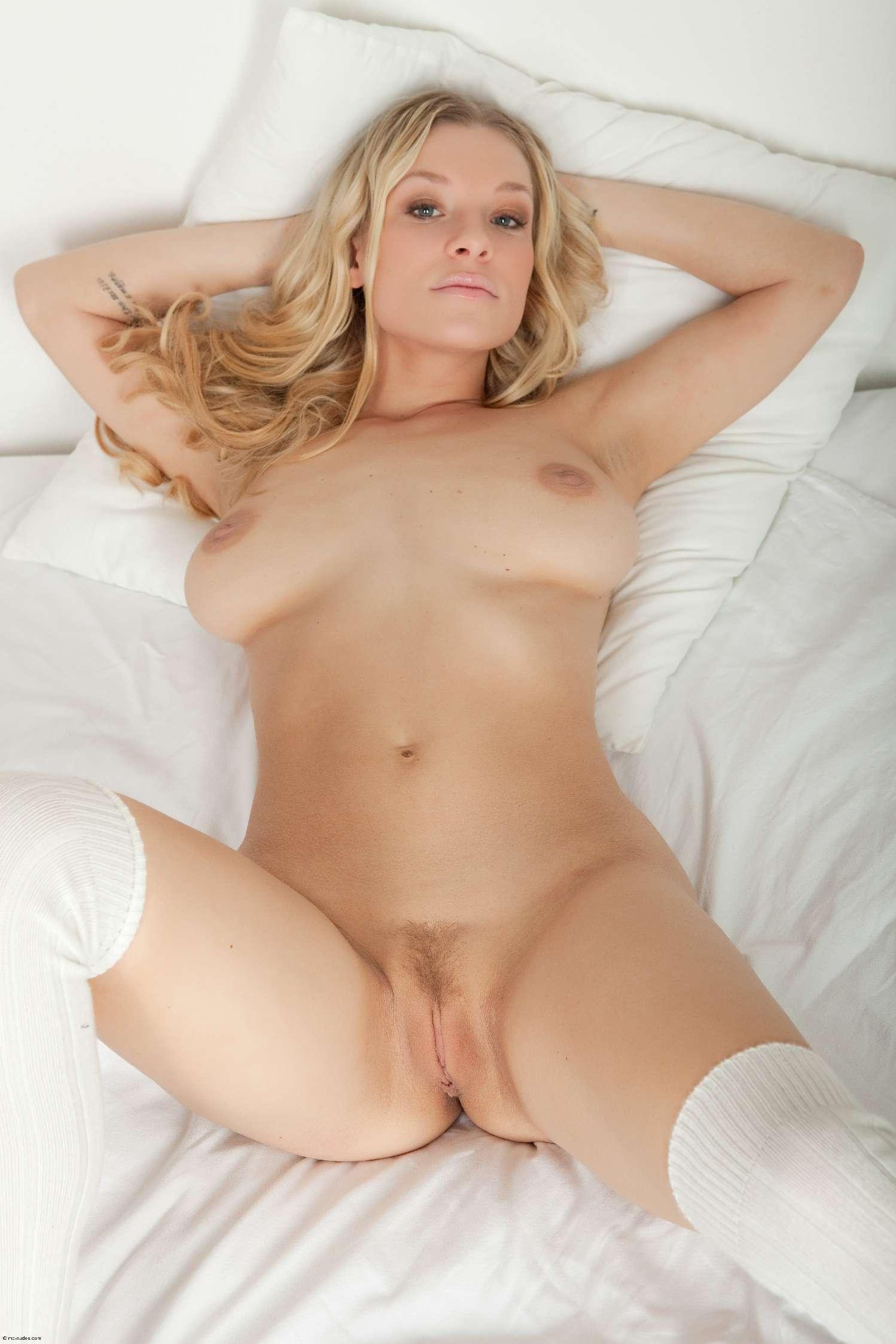Daisy van heyden naked