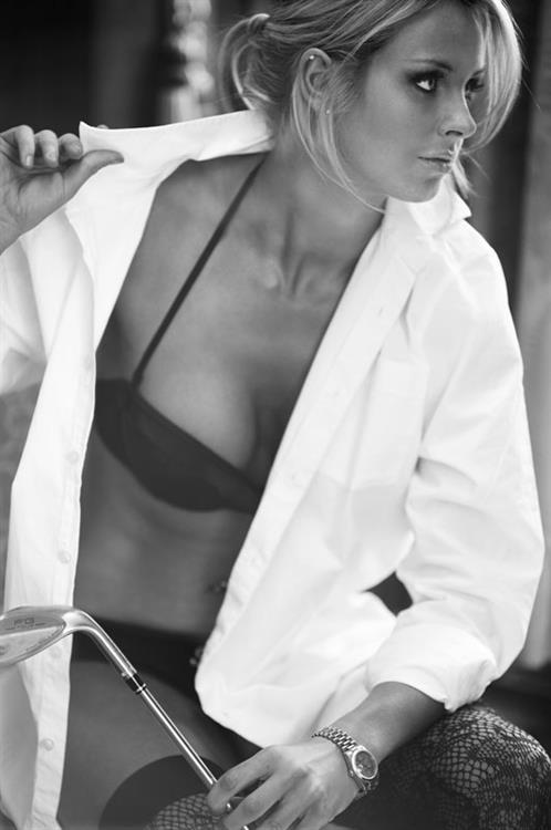 Sophie Horn