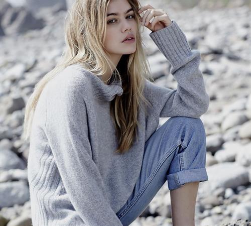 Joanna Halpin