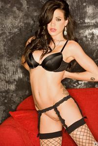 Tess Taylor - pussy