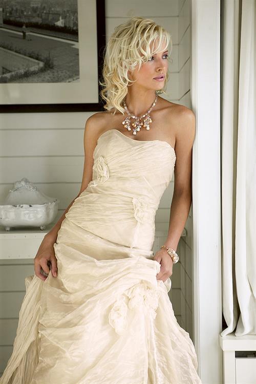 Jessica Van Der Steen