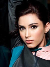 Sandra Naranjo Restrepo
