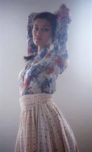 Veronika Istomina