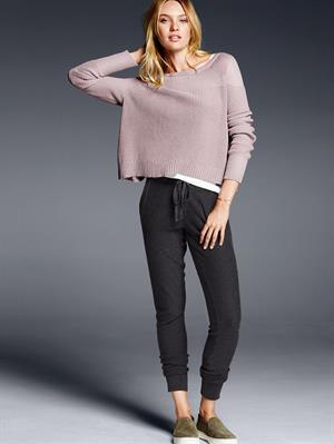 Victoria Secret Clothing 2014