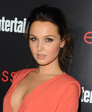 Entertainment Weekly Celebration for the SAG Awards Nominees, Los Angeles, Jan 17, 2014