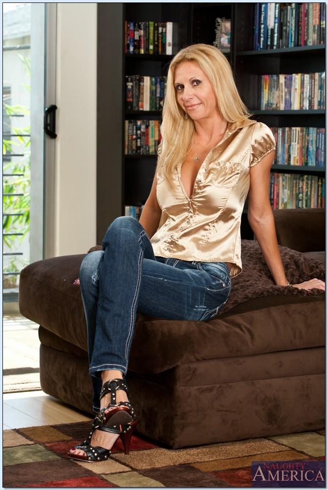 Brooke Tyler