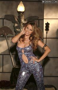 Paulina Presley