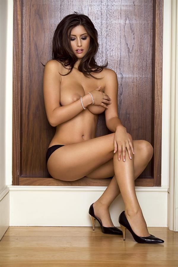 Katie Marie Cork Nude - 24 Pictures Rating 92410-4818