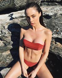 Elouise Morris