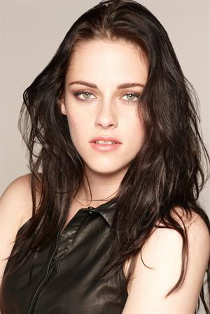 Kristen Stewart 2012  Snow White and the Huntsman  Portraits in Los Angeles