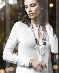 Mădălina Diana Ghenea