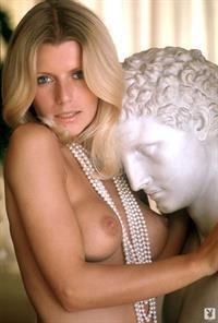 Ingeborg Sørensen - breasts