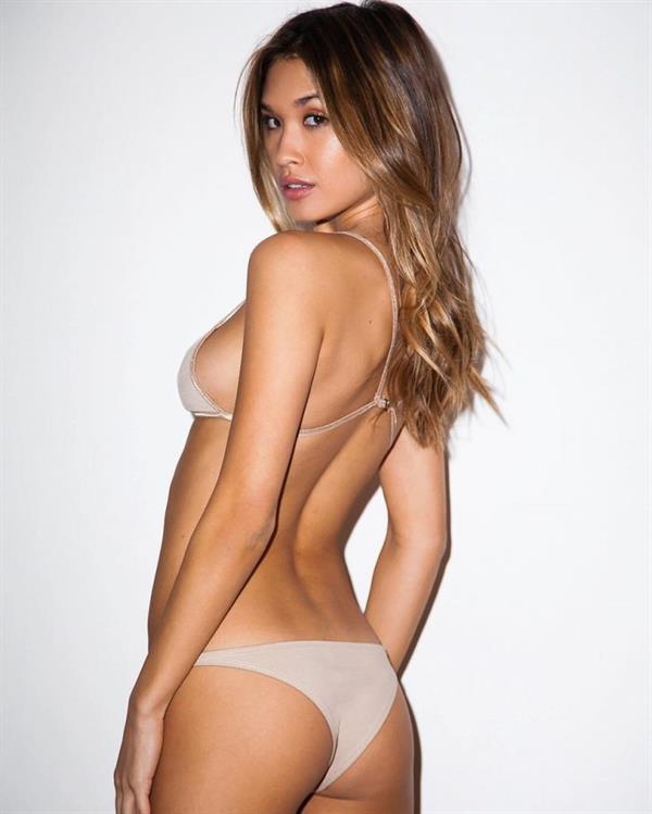 Jocelyn Chew