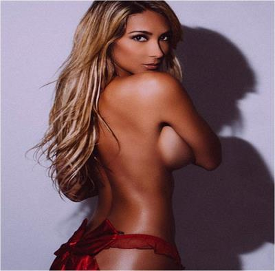 Livia Gullo