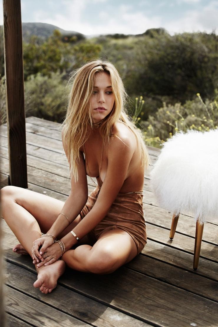 Ava koxx big tits brit swallows cock and balls,Christa allen sexy Sex pics & movies Kelly Brook naked. 2018-2019 celebrityes photos leaks!,Slackerjack aveyond