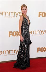 Julie Bowen
