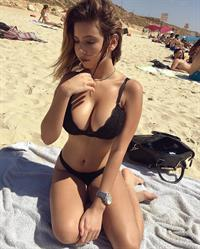 Coral Sharon