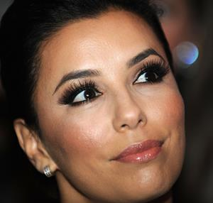 Eva Longoria Dorothy I. Height Racial Justice Award in Washington (June 7)