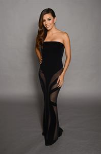 Eva Longoria - ALMA Awards at Pasadena Civic Auditorium September 16, 2012
