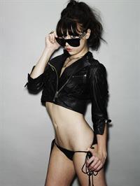 Alessandra Torresani
