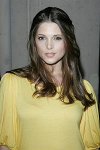 Ashley Greene at Maxims Hot 100 Party 2008