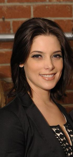 Ashley Greene Rag Bone Event in Los Angeles