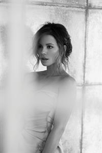 Kate Beckinsale  Diego Uchitel Photoshoot for C California Style  November 2013