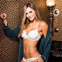Jena Mays