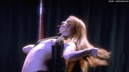 Jessica Chastain  Jolene  Free Porn Sex Videos  Redtube