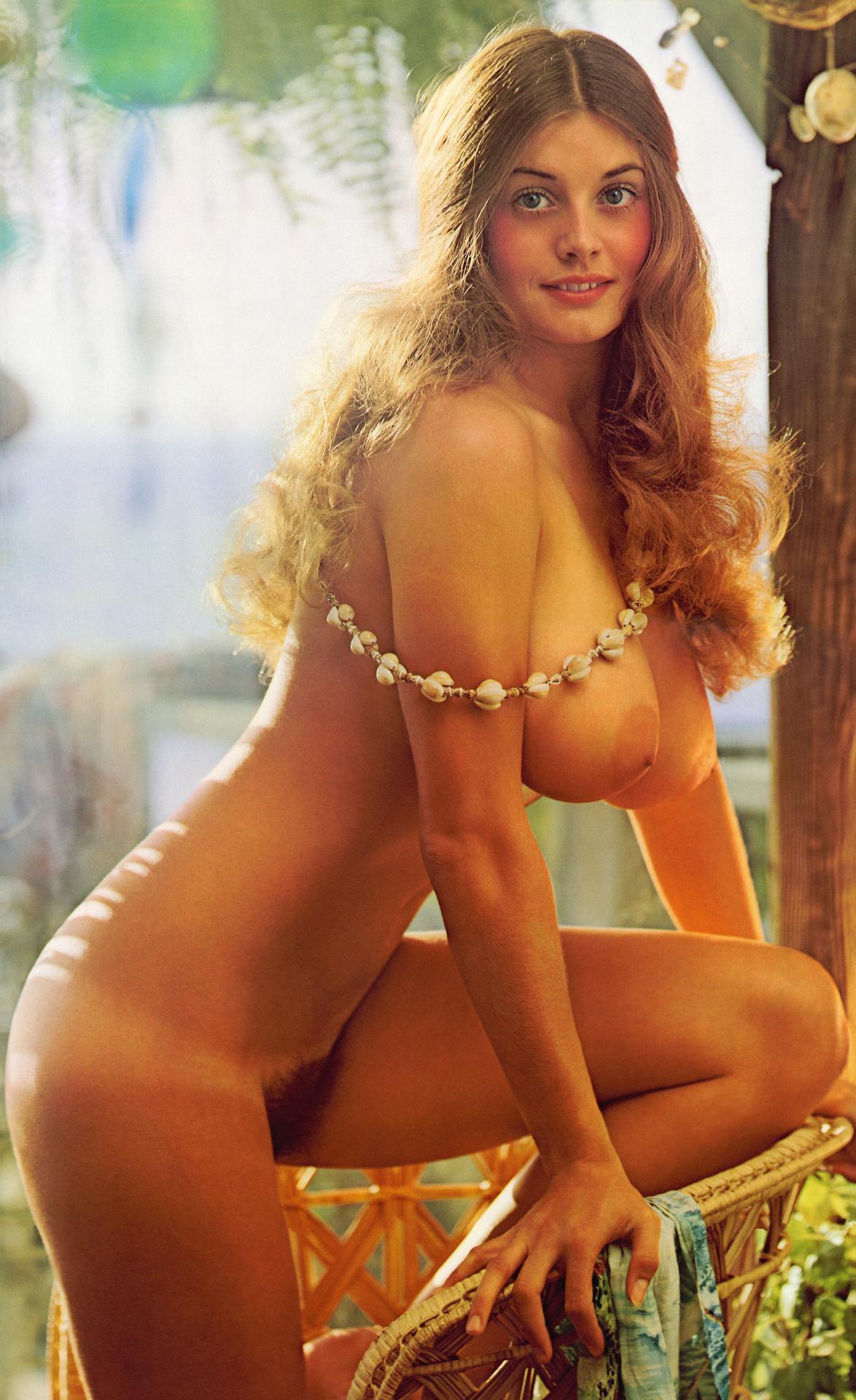 lange naked marilyn