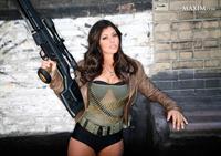 Michelle Viscusi