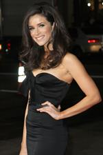 Abigail Spencer Nude - 14 Pictures: Rating 8.63/10