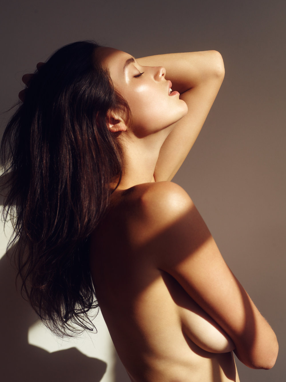 audrey-quock-nude-image