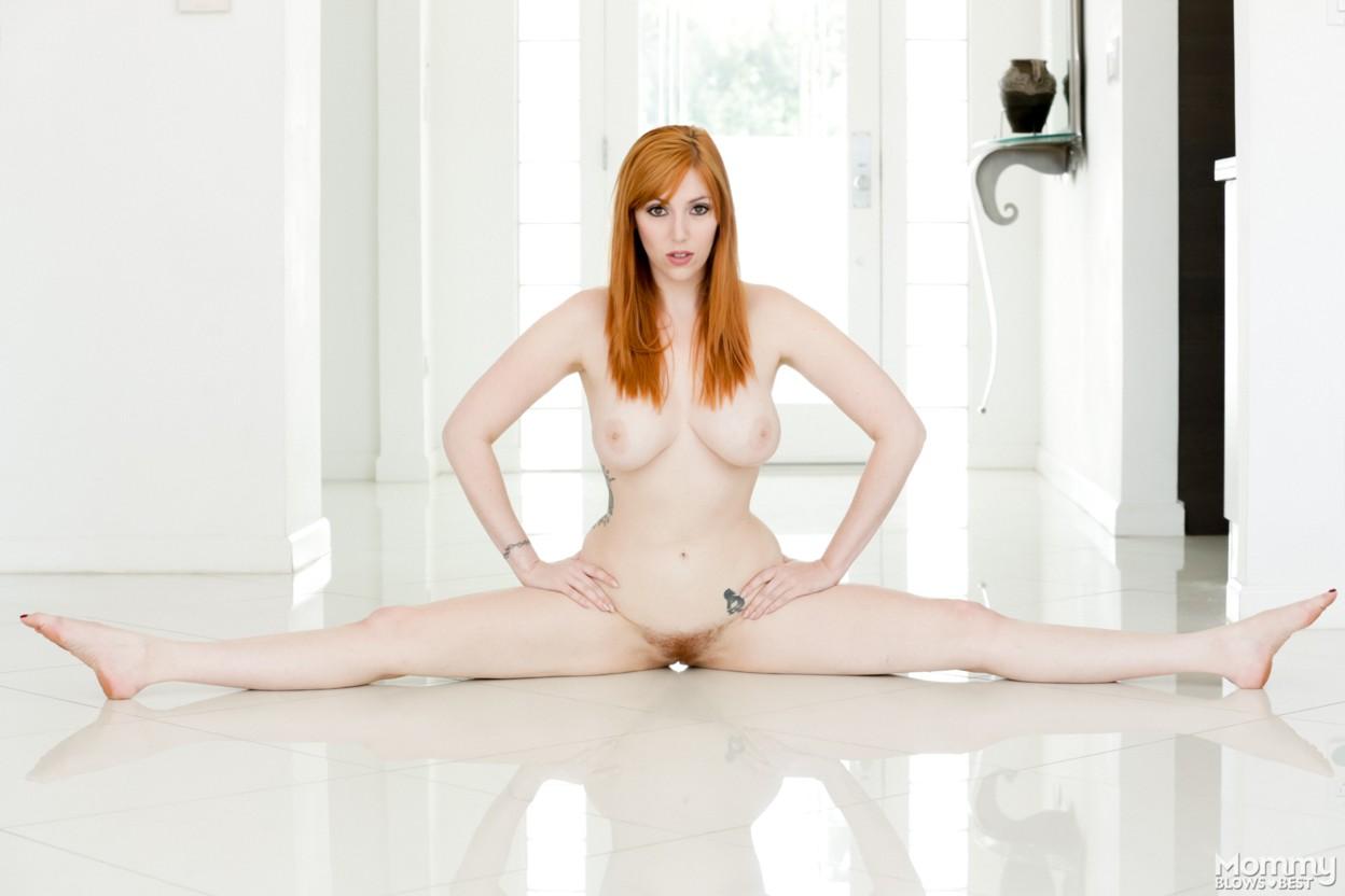 rizhaya-tantsuet-porno