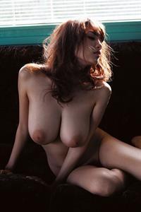 Rara Anzai - breasts