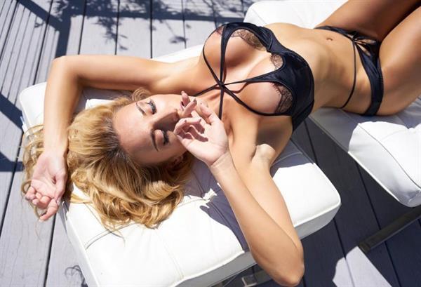 Katerina Schload