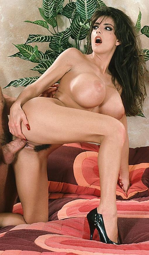Rocki roads porn star-1235