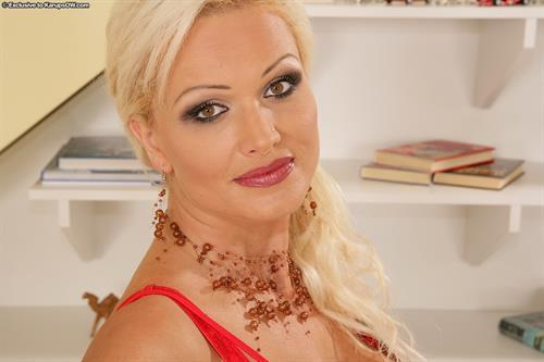 Christina carter hardcore bondage